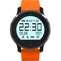 android os pc free download - 1 PC High Quality Watch Video Camera Can Free Mp3 Music Videos Download Remote Control Passometer for Android and IOS Phone