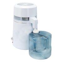 Wholesale Water Distiller Pure Water Purifier Filter W Safest Hospital laboratory V
