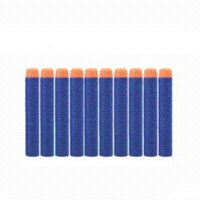 nerf darts - 2015 New WL Popular cm Refill Darts for Nerf N strike Elite Series Blasters Kid Toy Gun WL