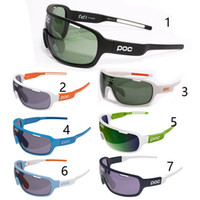 Wholesale Road MTB bike Bicycle Sunglasses lens Polarized Anti Fog Cycling bici velo Glasses Cycling Eyewear Outdoor sports Ciclismo COLOR