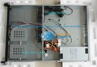 audio rack cases - 13650 u server rack mount industrial computer case depth cm