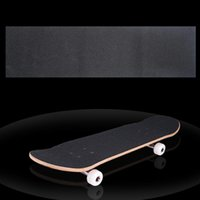 Wholesale Skateboard Sandpaper Grip Tape Griptape for Skateboard
