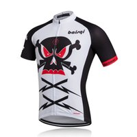 Wholesale X Tiger maillot Cycling Jerseys Ropa Ciclismo MTB Bicycle Clothing Rock Racing Bike Clothes Cycling Clothing Pro cycling wear