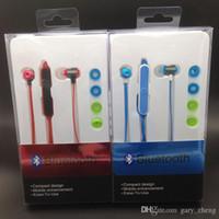 best earbuds cheap - Best Sport Headphone Headsets Ear Hook Sport Bluetooth Cheap Headphone Sport Noise Cancelling Earphone Over The Ear Headphones Best Earbuds