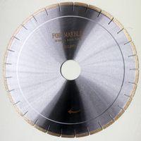 Wholesale Marble Diamond Blade