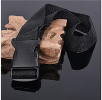 Wholesale high quality bind leg band belts outdoors climbing equipment appliances Wilderness Survival Tactical Waist Support Combat Gear from Lomefo
