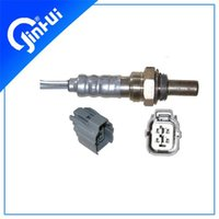 Wholesale 12 months quality guarantee Oxgen sensor Lambda sensor for ACURA HONDA wire mm OE No