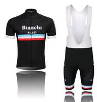 Wholesale 2016 bicicleta bike jersey ropa cilismo cycling jersey mtb cycling clothing maillot ciclismo Bicycle Jerseys bib shorts GEL Pad