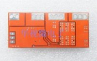 Wholesale 4S A Li ion Lithium Battery Charger Protection Board V V V tracking number