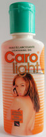 Wholesale 1pcs Vadesity caro light lightening oil ml
