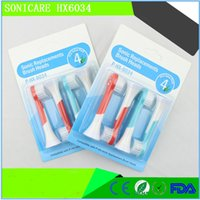 apply ring - DHL Children HX6034 metal bottom ring Apply to Philips Philips Sonicare electric toothbrush head