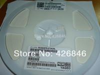Wholesale RC0805FR K09L K ohm resistor