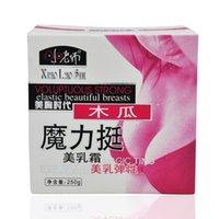 beauty degree - 2015 Sale Bella Cream Furunbao Hot Sell Papaya Breast Enhancement Frost Beauty Cream Available Degrees g