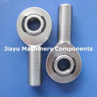Wholesale XMR10 Male Rod End x Chromoly Steel Heim Joints Right Hand XM10 Rose Joint Bearings