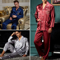Where to Buy Luxury Silk Nightwear Online? Where Can I Buy Luxury ...