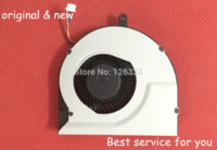 Wholesale Laptop CPU fan cooling fan for ASUS N56 N56DP N56VW N56VM N56VZ N56SL N56DY N56JR N56VV N76VZ P N KSB0705HB BK99