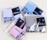 Wholesale Outdoor Cycling Protective Sleeve Ice Silk UV Proof Driving Sleeves Winter Arm Warmer