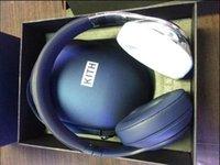 apple pi - high quality wireless bluetooth headphone with retail box Earphone pi galle x Sport Super Stereo ki th Wireless Bluetooth Earbuds
