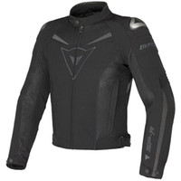 Wholesale Factory Sale for G SUPER SPEED TEX Titanium mesh shell drop resistance racing Jacket summer Jacket Motocross riding jackets