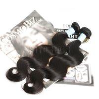 beautiful healthy hair - Peruvian Virgin Hair Body Wave A Soft Cheap Unprocessed Healthy Beautiful Human Hair No Tangle