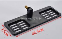 bathtub soap dishes - Multifunction Oil Rubbed Bronze Shower Faucet Bathtub Mixer Soap Dish Wall Mount