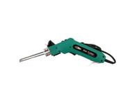Wholesale 150W Industrial Electric Knife Foam Cutter Polystyrene Knife Heavy Duty