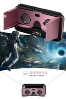 air free combinations - Free DHL air transport free remote virtual combination is a combination of control reality D virtual reality D video glasses box
