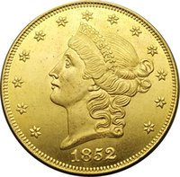 america gold coins - United states of America coins liberty head gold brass copy coin