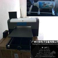 Wholesale Rotary UV printer bottle Printer Pen Printer