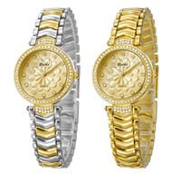 best quality watches for women - Flower Women Design Wrist Watches Dress AAA Top Quality Ladies Watch Brand BELBI Japanese Quartz Movement Best Gift for Dear