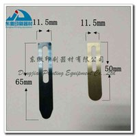 Wholesale Mitsubishi Printing Machinery Leaf Spring B