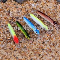 bass fishing products - Saltwater Deep Diving Lure Fishing Minnow Lure Trulinoya Fishing Products Bass Fishing Tackle Trout Fishing Lures For Sale