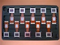 Wholesale Original brand new annual LCX100ACP6 LCX100ACP7 LCX100ACP8 LCX100A LCX100 Projector LCD panel for FX500 XM100 XM150