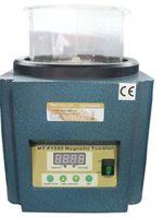 Wholesale MT P1500 V Magnetic Tumbler Jewelry Polisher cm Polishing Finisher