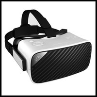 armed home control - 3D VR Virtual Reality All in One VR Headset Andriod CPU RK3126 ARM Cortex A7 With D HIFI