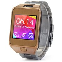 age glasses - NO G2 Bluetooth Smartwatch MTK2502A Sapphire Glass Heart Rate Monitor Dialer SMS Pedometer Sleep Monitor