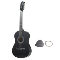 beginner music - Top Quality String Folk Acoustic Guitar Durable Basswood quot Guitar for Beginners Students Music Lovers Great Gloss Finish