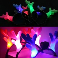 Wholesale LED Electronic Candle Tea Light Lamp Many Color LED Candle Light Electronic Candle Night Light Party Wedding Christmas Festival Candle Light