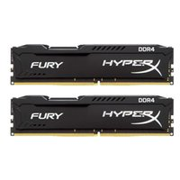 Wholesale Genuine G G DDR4 MHz Fury hacker God dual channel memory