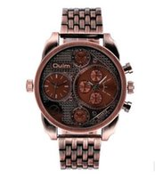 amazon watches - 2016 amazon hot style men s watch the Japanese machine core radium stainless steel quartz watch