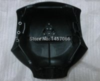 abs airbag sale - High quaity New airbag cover for Mitsubishi Lancer retail and for sale lancer led