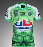 Wholesale Top New BRISBANE BRONCOS HOME NRL Rugby Jerseys brisbane broncos Rugby shirts red brown A quality Jerseys