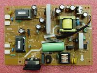 benq lcd monitors - LCD Monitor Power Supply Board Unit H K02 A00 For BENQ G900WAD G900W G900WA G900WD FP75G