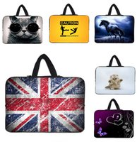 acer carrying case - Retail quot Notebook Fashion Liner Case Bags For Lenovo Dell Samsung Sony Apple Acer Inch Carrying Inner Soft Anti Shock Pouch Bags
