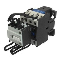 auxiliary contact block - Motor Control Ui V Ith A Contactor Auxiliary Contact Block