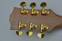 Wholesale Grover Golden Tuning Pegs set R L In Stock