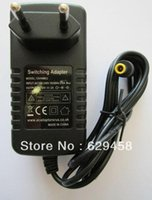 ac radio supply - V A Universal AC DC Power Supply Adapter Wall Charger Replace For Makita BMR BMR100 BMR101 Site Radio