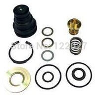 air brake kits - truck air dryer kit R950014