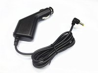 asus psu - 9 V A Car Charger for ASUS Eee PC SD SDX G G G PSU