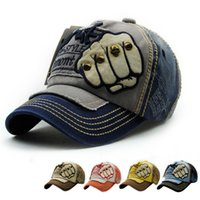 active stick - Baseball Cap Men And Women Stick Summer Cap Fashion Letters Liu Nail Leisure Cap Snapback Hats C